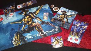 octogones2015-01