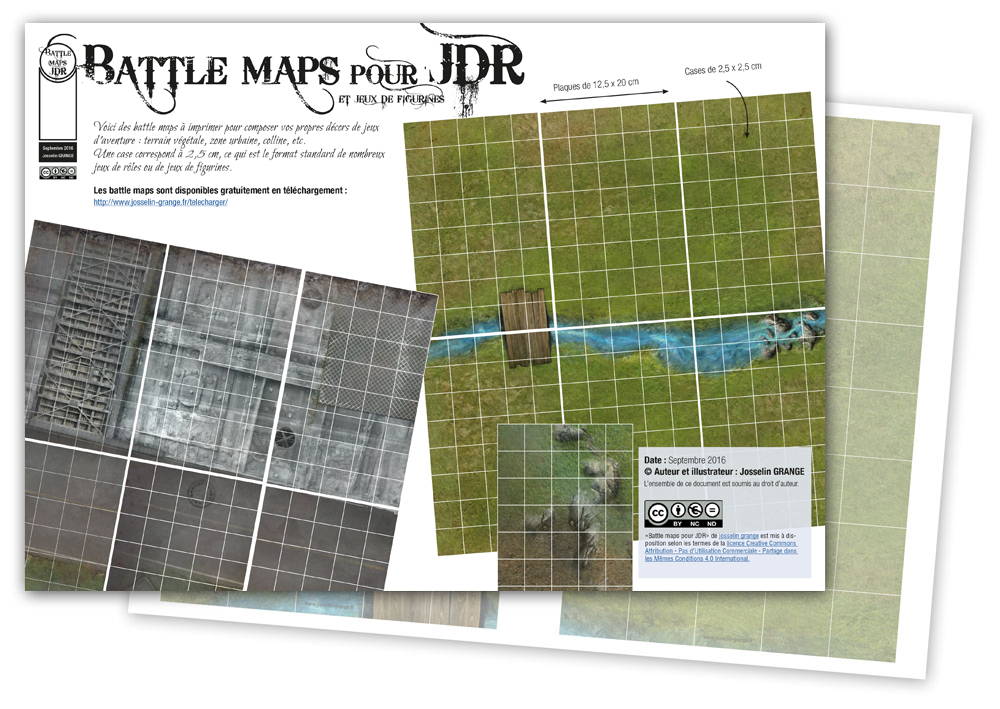 JDR-battle-maps-josselin-1-1