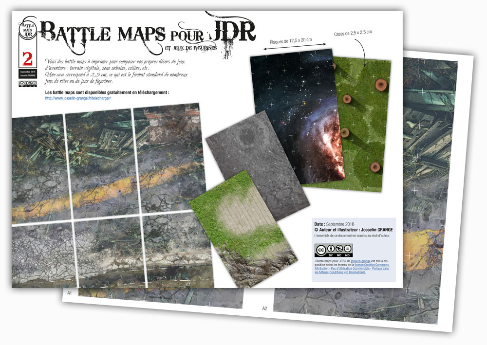JDR-battle-maps-josselin-2